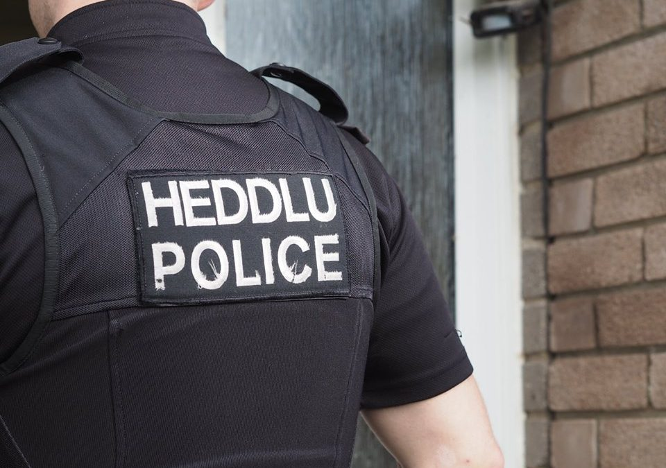 More than 240 fined as indoor gatherings and house parties broken up by police
