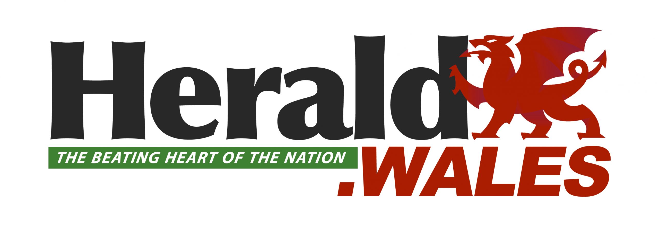 Herald Wales