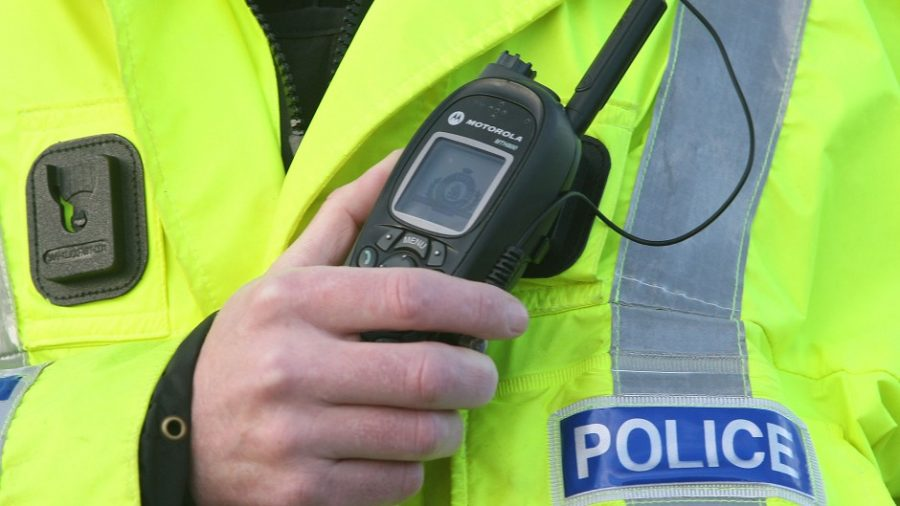 Pilot scheme launched to prevent crimes linked to debt
