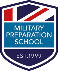 Military preparation colleges ranked as one of the best companies
