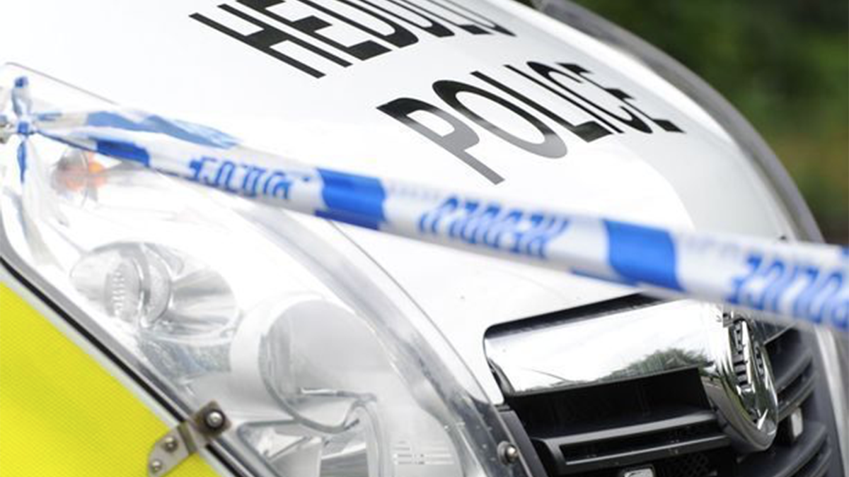 Murder investigation launched following death of man, 37, in Cardigan