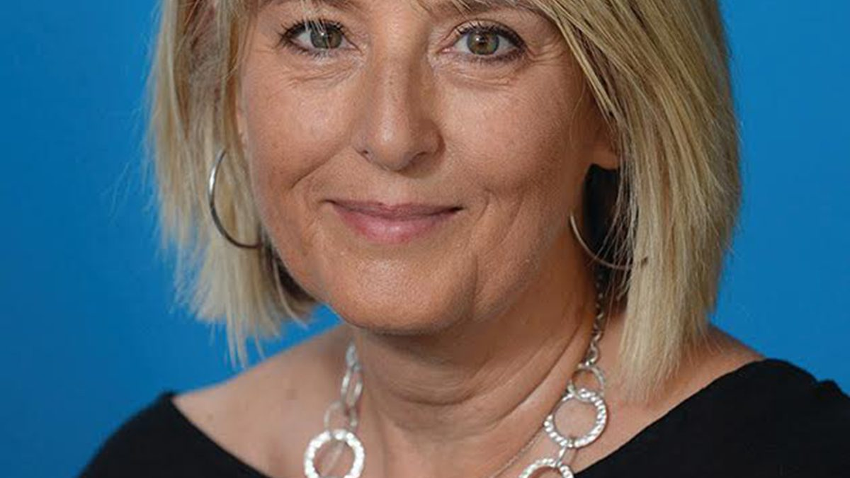 New chief executive for Arts Council of Wales