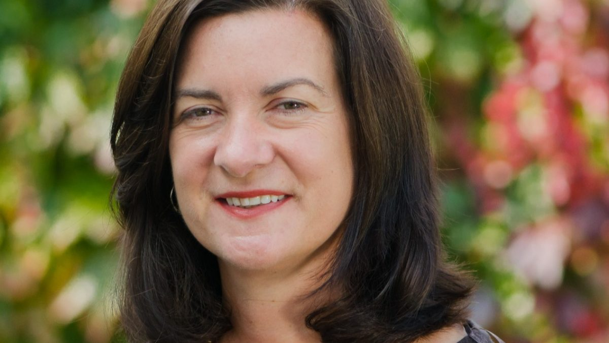 Eluned Morgan: Health Minister says third Covid wave 'likely'