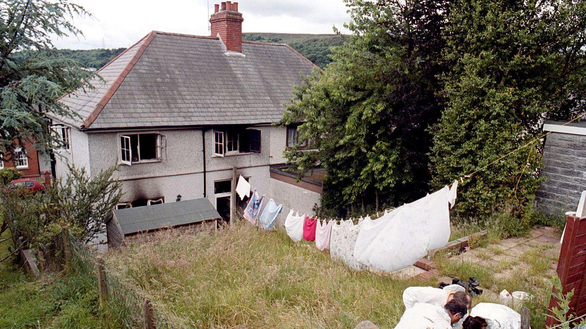 The Clydach Murders: The story so far