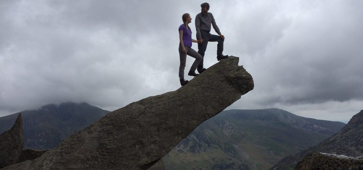 The_Cannon_Stone_Tryfan