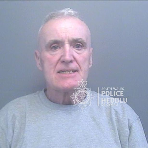 Convicted murderer sentenced for dealing whilst on licence
