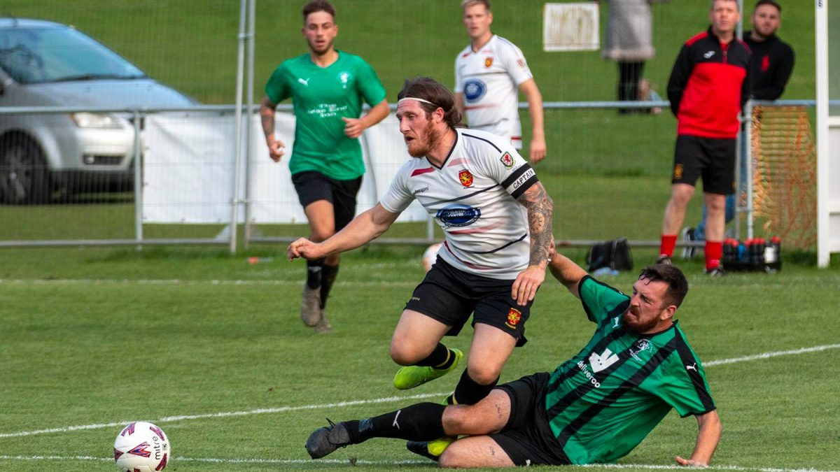 FAW Trophy Round 3 preview