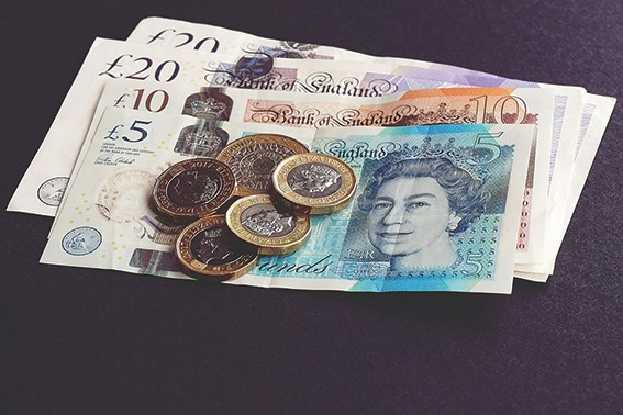 £2.5m funding boost to back businesses in the everyday local economy