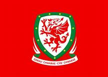 Wales take a point from Estonia qualifier despite dominance