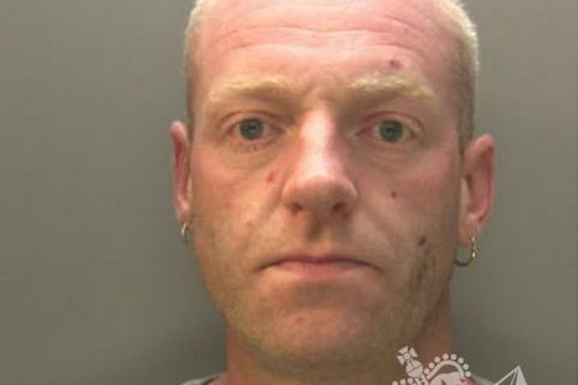 Paedophile sent explicit photos to decoy posing as 14-year-old