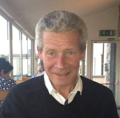 Barry murder investigation: man named and tributes paid