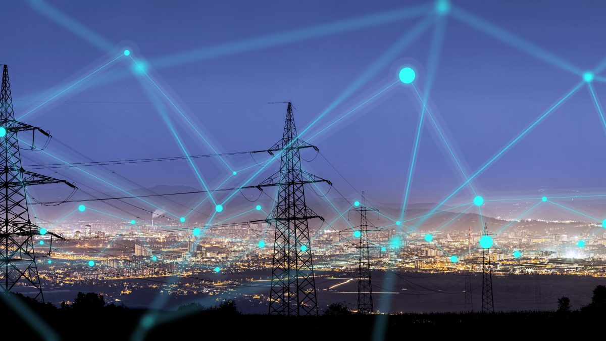 Welsh council tackles carbon emissions with SSE Energy Solutions